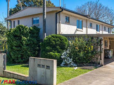2/3 Pierce Street, South Toowoomba 4350, QLD Unit Photo
