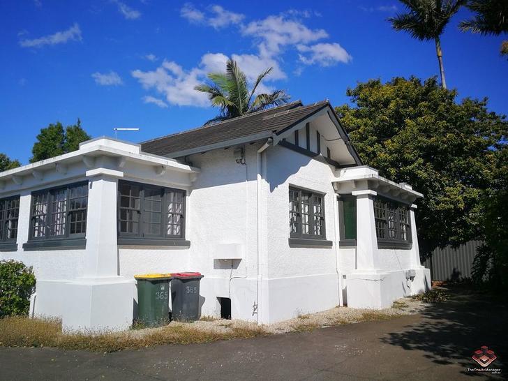 365 Nudgee Road, Hendra 4011, QLD House Photo