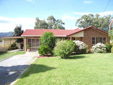 25 Johns Drive, Kootingal 2352, NSW House Photo