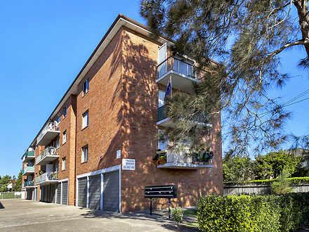 14/601 Bunnerong Road, Matraville 2036, NSW Apartment Photo