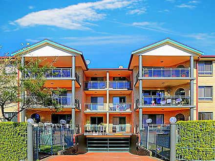 21/40 Chertsey Avenue, Bankstown 2200, NSW Unit Photo