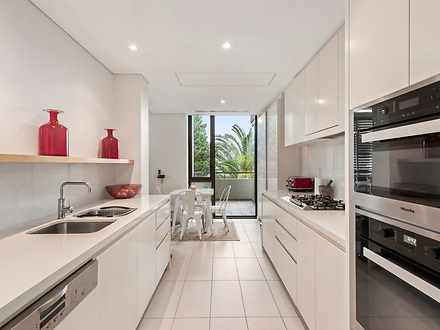 24/25 Tryon Road, Lindfield 2070, NSW Apartment Photo