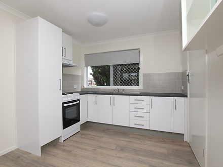 3/19 Richmond Avenue, Ballina 2478, NSW House Photo