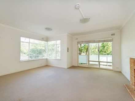 2/3 Gladstone Parade, Lindfield 2070, NSW Apartment Photo