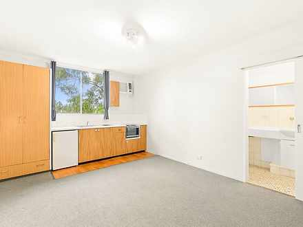 59/595 Willoughby Road, Willoughby 2068, NSW Unit Photo