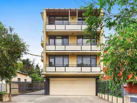 7 Bruce Street, Ashfield 2131, NSW Apartment Photo