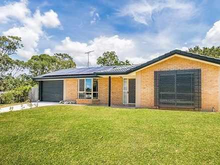 2 Sussanah Terrace, Edens Landing 4207, QLD House Photo