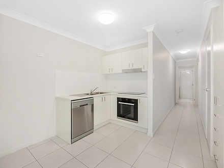 2/20 Bruce Baker Crescent, Crestmead 4132, QLD Duplex_semi Photo