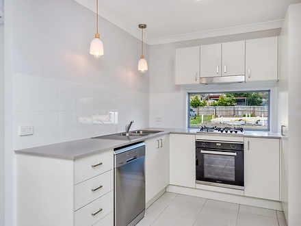 3B/13-15 Bluegum Drive, Marsden 4132, QLD Duplex_semi Photo