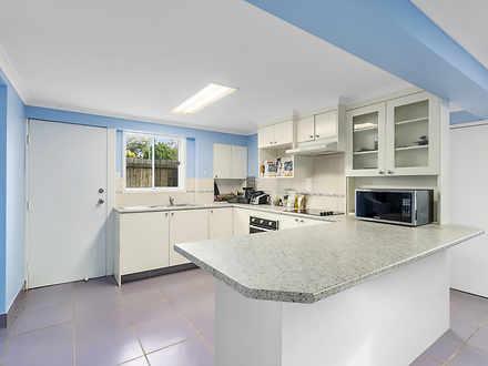 9 Cypress Drive, Marsden 4132, QLD House Photo
