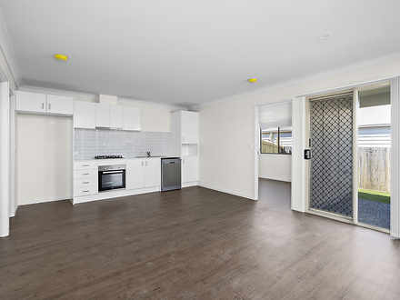 2/1 Mount Crosby Street, Park Ridge 4125, QLD House Photo