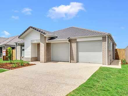 2/66 Elof Road, Caboolture 4510, QLD House Photo