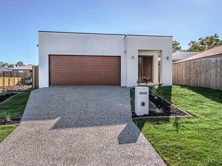 5A Henderson Street, Redbank 4301, QLD House Photo