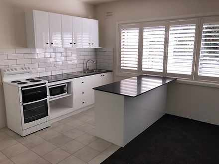 16/1 Park Street, North Wollongong 2500, NSW Apartment Photo