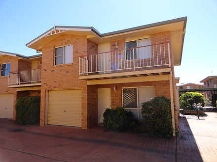 135/537-561 West Street, Darling Heights 4350, QLD Unit Photo