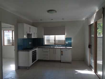 4D/8 Gray Avenue, Corinda 4075, QLD Unit Photo