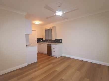 3/285 Arden Street, Coogee 2034, NSW Unit Photo