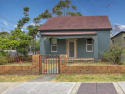 34 George Street, North Strathfield 2137, NSW House Photo