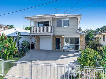 28 French Street, Wynnum 4178, QLD House Photo