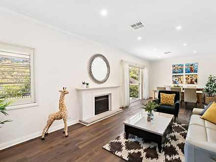 24 Bannockburn Road, Pymble 2073, NSW House Photo
