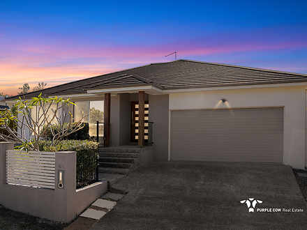 44 Parkview Drive, Springfield Lakes 4300, QLD House Photo