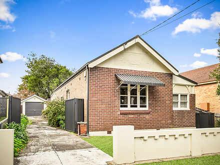 33 Frederick Street, Concord 2137, NSW House Photo