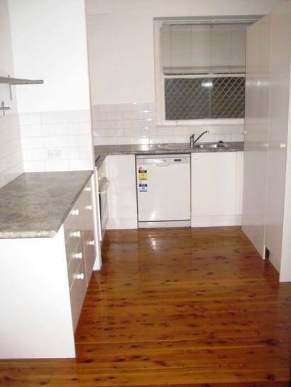 4/155 Victoria Road, Bellevue Hill 2023, NSW Unit Photo