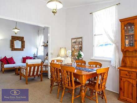 111 Waverley Road, Taringa 4068, QLD House Photo