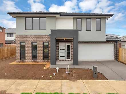 10 Astoria Drive, Point Cook 3030, VIC House Photo