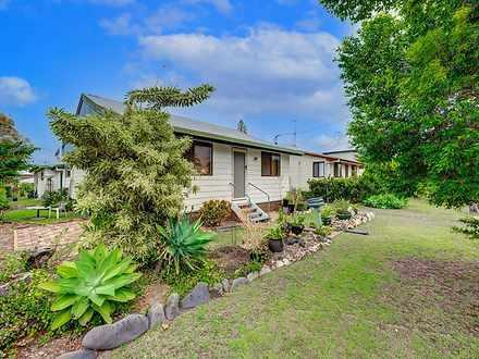 32A Glenmorris Street, Norville 4670, QLD House Photo