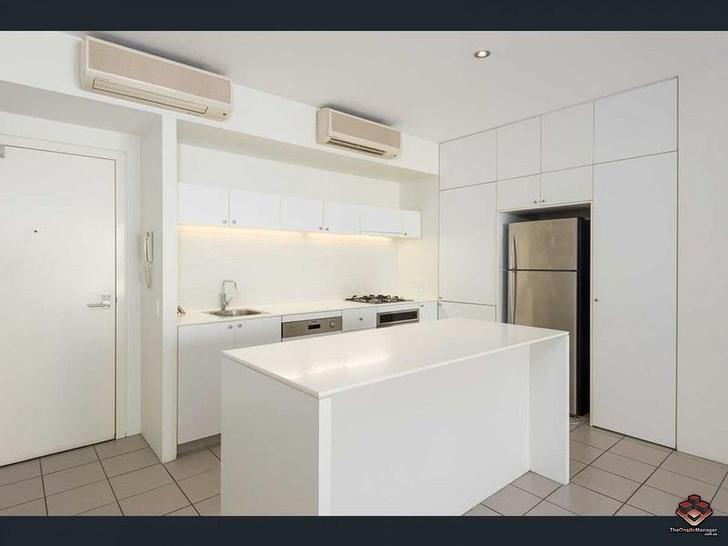 90234/38 Skyring Terrace, Teneriffe 4005, QLD Unit Photo