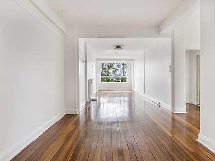 42/2 Ithaca Road, Elizabeth Bay 2011, NSW Apartment Photo