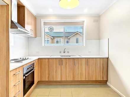 8/88 Victoria Street, Williamstown 3016, VIC Apartment Photo
