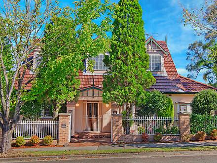 11 Weldon Street, Burwood 2134, NSW House Photo