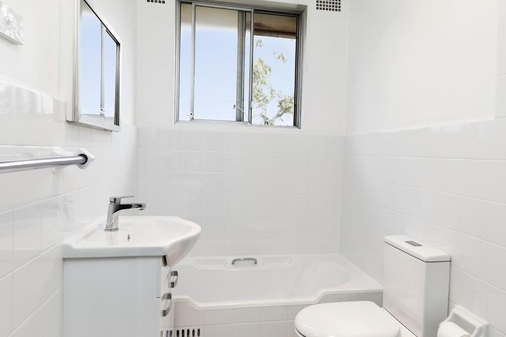 6/136 Barker Street, Randwick 2031, NSW Apartment Photo