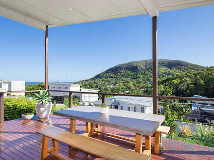 11 Berry Court, Mount Coolum 4573, QLD House Photo