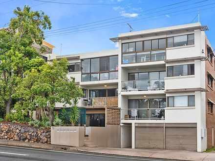 5/79 Buderim Avenue, Mooloolaba 4557, QLD Apartment Photo