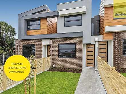 6/12-14 Adele Avenue, Ferntree Gully 3156, VIC Townhouse Photo