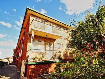 2/22 Hill  Street, Campsie 2194, NSW Unit Photo