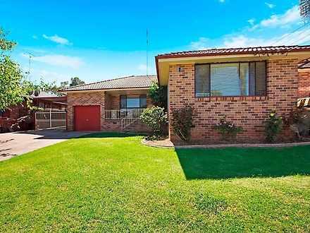 41 Casino Road, Greystanes 2145, NSW House Photo
