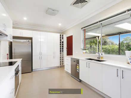 6A Railway Street, Baulkham Hills 2153, NSW House Photo