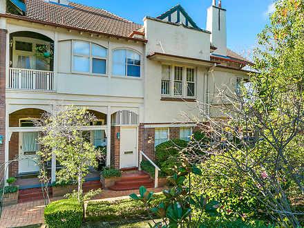 3/25 Werona Avenue, Killara 2071, NSW Apartment Photo