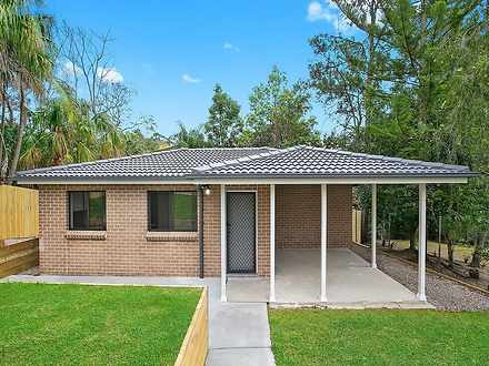 65A Old Berowra Road, Hornsby 2077, NSW Villa Photo