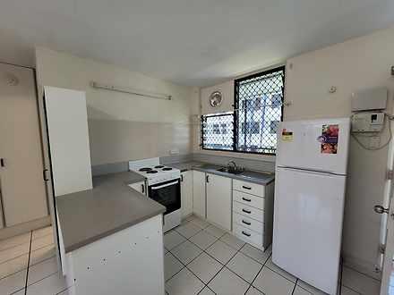 63/79 Mitchell Street, Darwin City 0800, NT Unit Photo