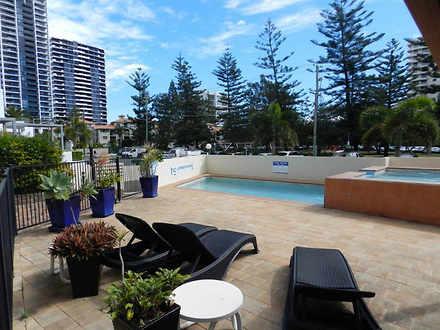 8/12 Queensland Avenue, Broadbeach 4218, QLD Apartment Photo