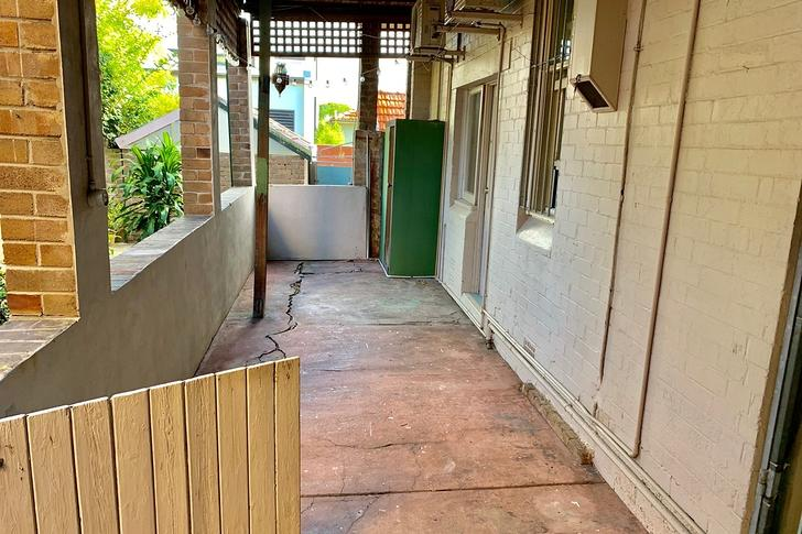 2/126 Albany Road, Stanmore 2048, NSW Apartment Photo