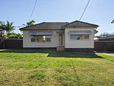20 Balbeek Avenue, Blacktown 2148, NSW House Photo
