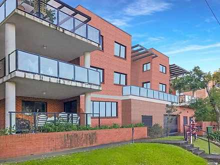 8/202 Henry Parry Drive, North Gosford 2250, NSW Apartment Photo
