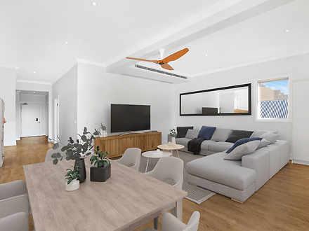 3/7-13 Victoria Street, Randwick 2031, NSW Duplex_semi Photo