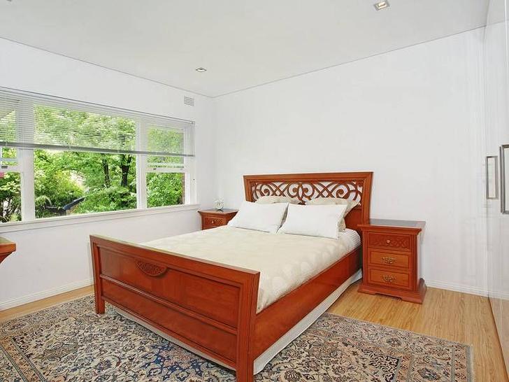 11/29A Penkivil Street, Bondi 2026, NSW Apartment Photo